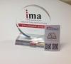 ima-2013-awards_0869