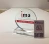 ima-2013-awards_0872