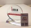 ima-2013-awards_0874