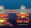 canartlayout-volcanoredale1