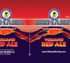 canartlayout-volcanoredale2
