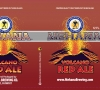 canartlayout-volcanoredale5