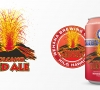 canartlayout-volcanoredale7