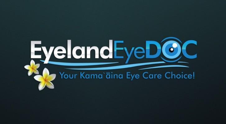 EyeLandEyeDock_BrandID