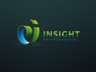 InsightEnv_BrandID