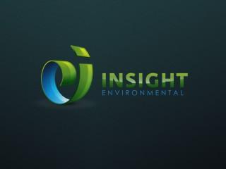 InsightEnv_BrandID