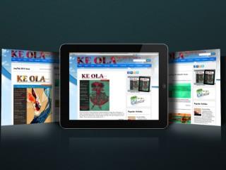 KeolaMagazine