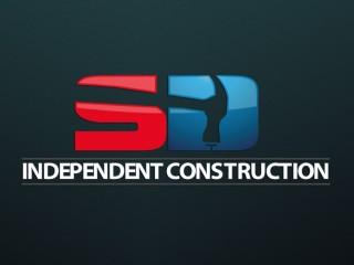 SDIndependentConstruction