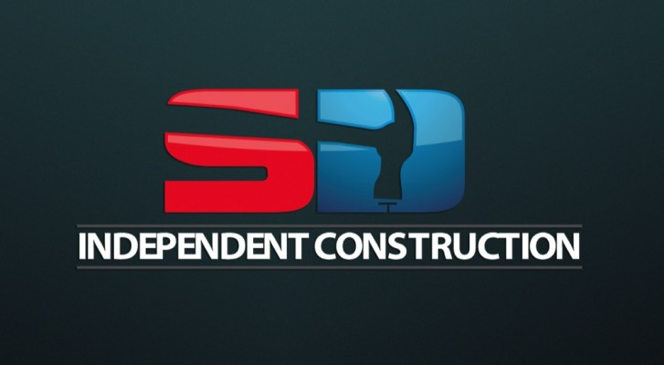SDIndependentConstruction