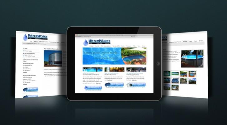 WaterWorksHawaii