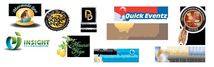 Logo Design | Brand Identity