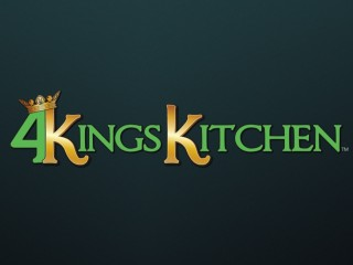 4KingsKitchen