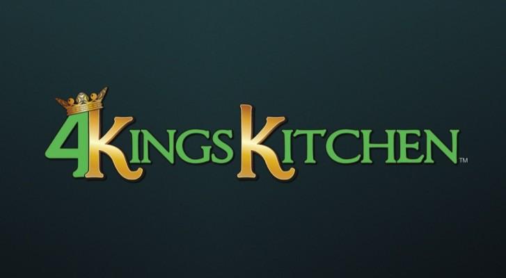 4 Kings Kitchen