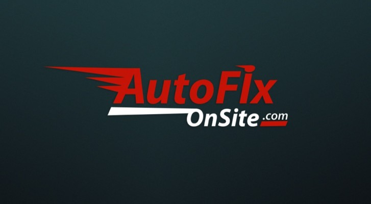 AutoFix_BrandID