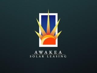 Awakea_BrandID