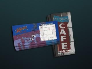 BessiesCafe_Stationary