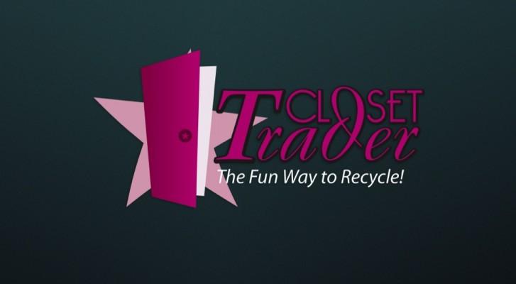 ClosetTrader_BrandID