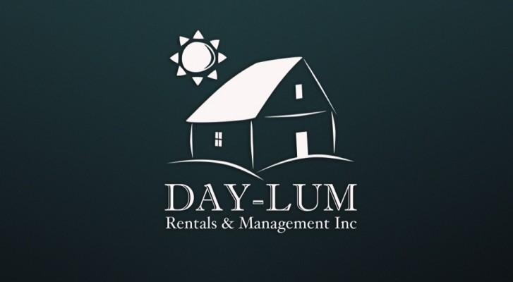 DayLumR_BrandID