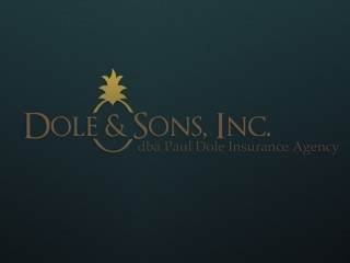 DoleAndSons_BrandID