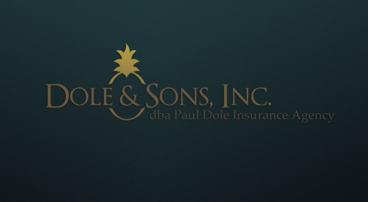 DoleAndSons_BrandID