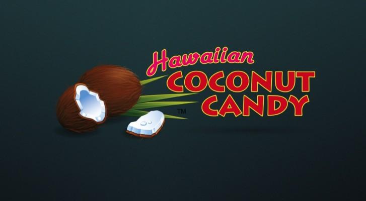 HawaiianCoconutCandy_BrandID