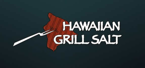 HawaiianGrillSalt_BrandID