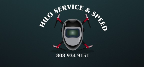 HiloServiceSpeed
