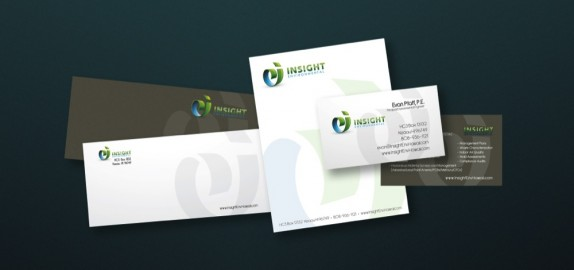 InsightEnv_Stationary