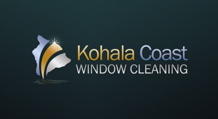 KohalaCoastWindowCleaning_BrandID