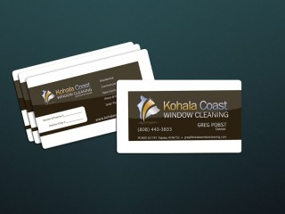 KohalaCoast_BizCards