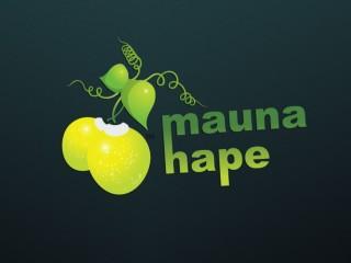 MaunaHape_BrandID