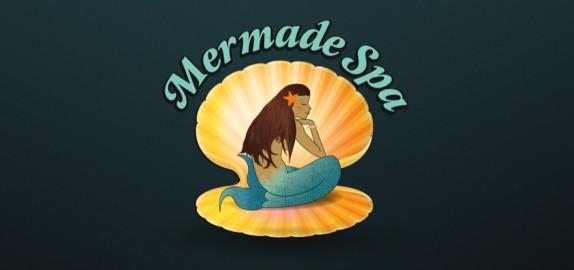 MermadeSpa_BrandID