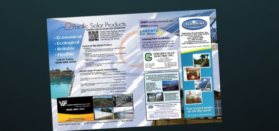 PacSolarProducts_Advertisement