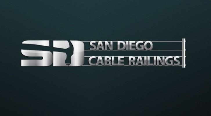 SanDiegoCableRailings_BrandID
