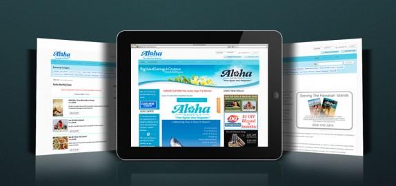 AlohaMonthlyMagazine