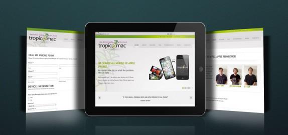 TropicMac