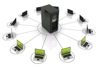 dedicated-server-web-hosting