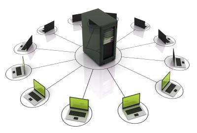 dedicated-server-web-hosting