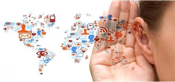 Social Media Listening Professional Techniques