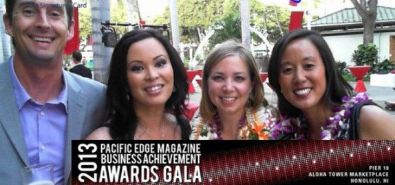 PacificEdgeMag