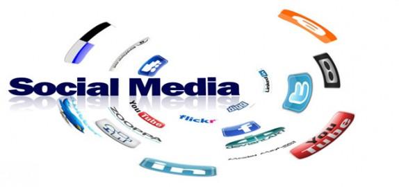 social media martketing