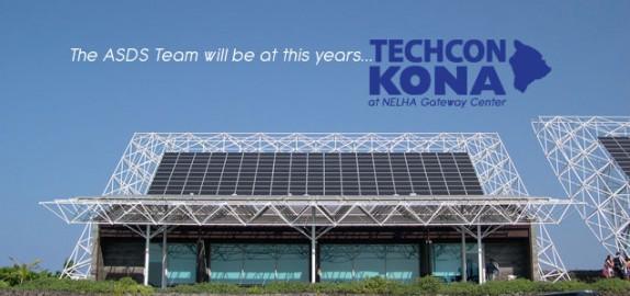 TechConKona-2013-v2