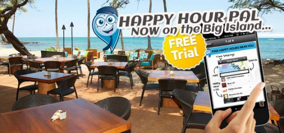 happy-hour-pal-trial