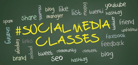 social-media-classes-education