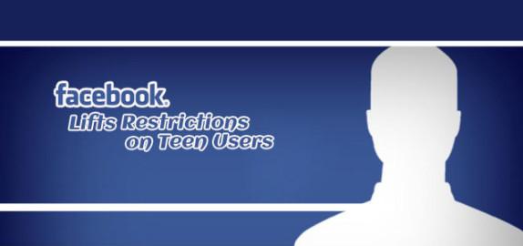 facebook-teenusers