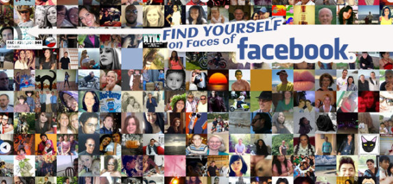 faces-of-facebook