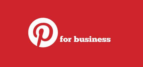 pinterest-for-business-v2