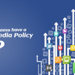 social-media-marketing-policy