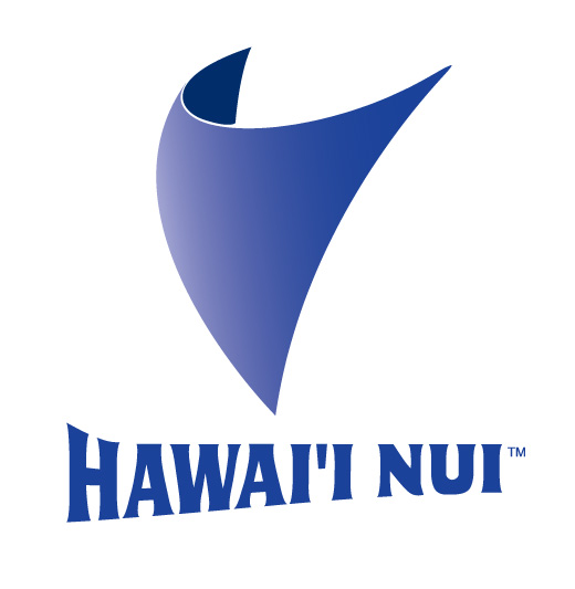 Hawaii Nui Brewing Logo