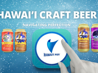 HawaiiNuiBrewing_ASDS